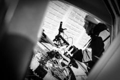 Portfolio | Ole Kliem MTB