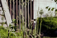 Portfolio | Ole Kliem SKATE