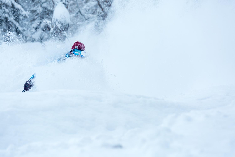 SetlifePortfolio   Ole Kliem SNOW