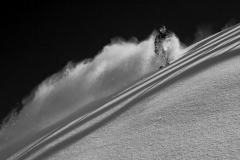 Portfolio | Ole Kliem SNOW