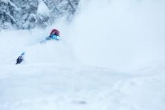 SetlifePortfolio | Ole Kliem SNOW