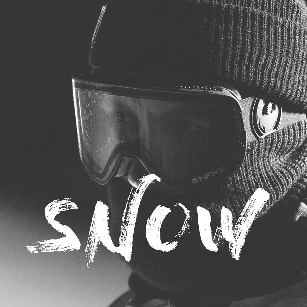 Snow Galerie