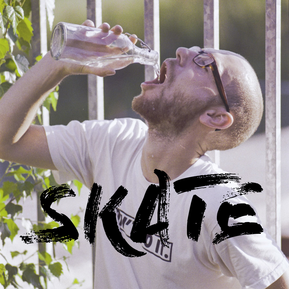 Skate Galerie